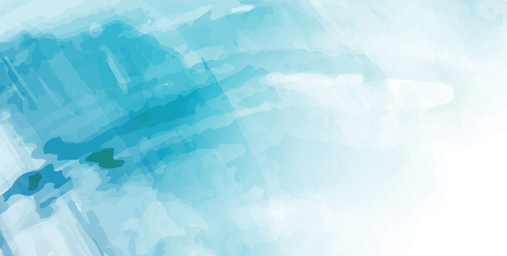 banner4-andres1