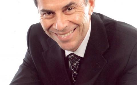 Juan B. Sanmartín