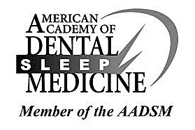 american-dental-sleep