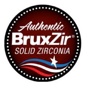 BruxZir