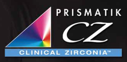 Clinical Zirconia Prismatik