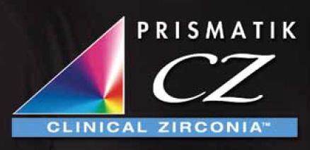 clinical-zirconia-prismatik