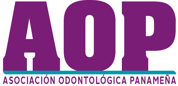 logo-aop-1